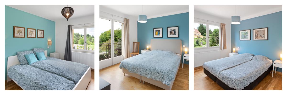 Excellent_sarlat_slaapkamers