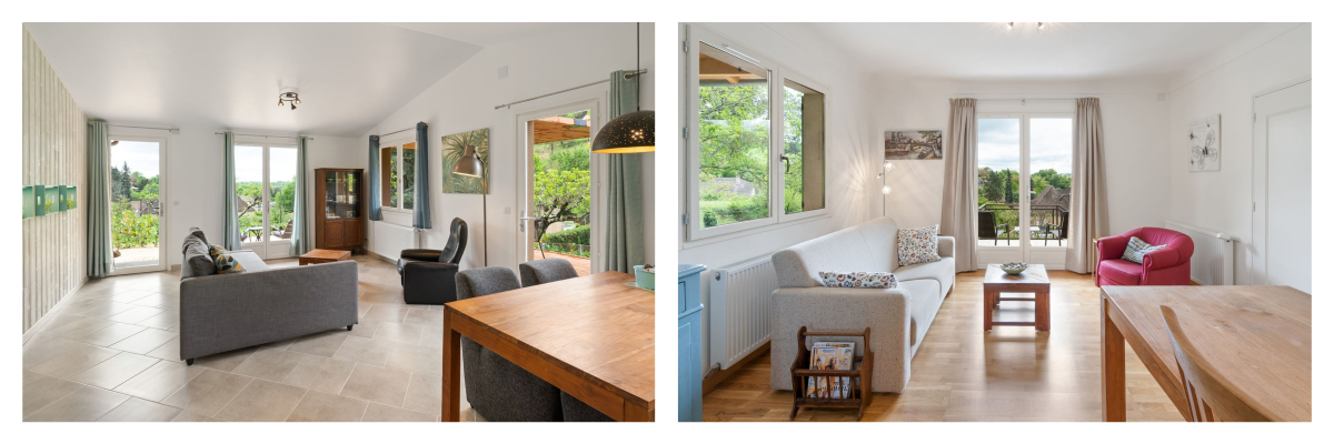 Excellent_sarlat_woonkamers
