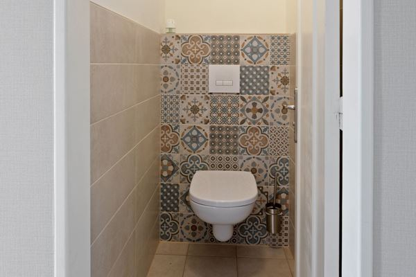 gite_montfort_toilet