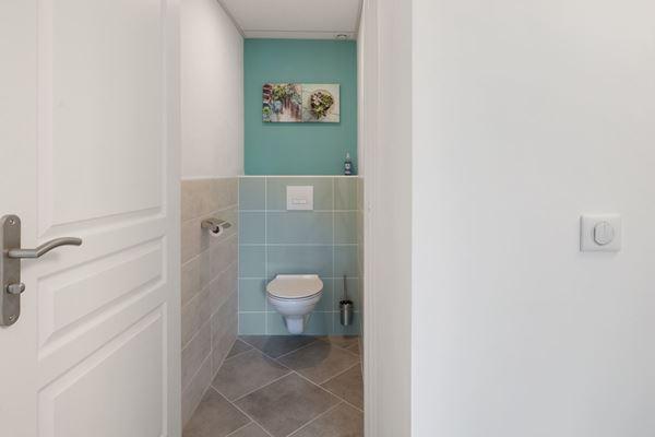 gite_sylvia_toilet_1