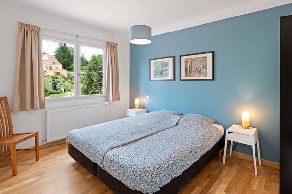 gite-sarlat-perigord-montfort-slaapkamer_achter_1