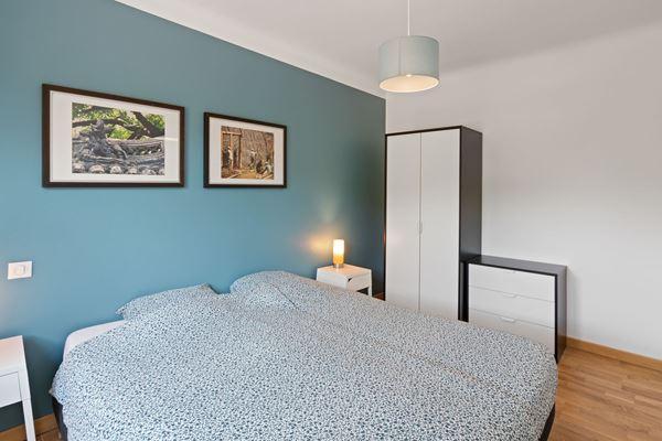 gite-sarlat-perigord-montfort-slaapkamer_achter_2