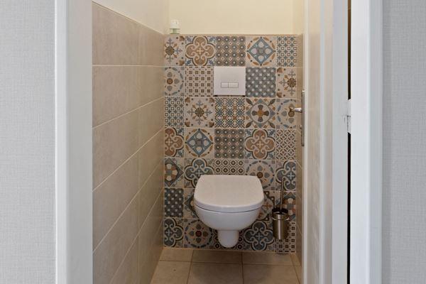 gite-sarlat-perigord-montfort-toilet