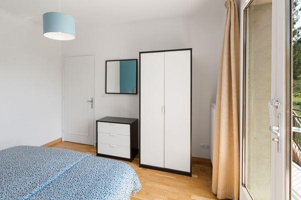 holidayhome-sarlat-dordogne-montfort-slaapkamer_voor_2