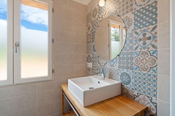 vakantiehuis-sarlat-dordogne-montfort-badkamer_2