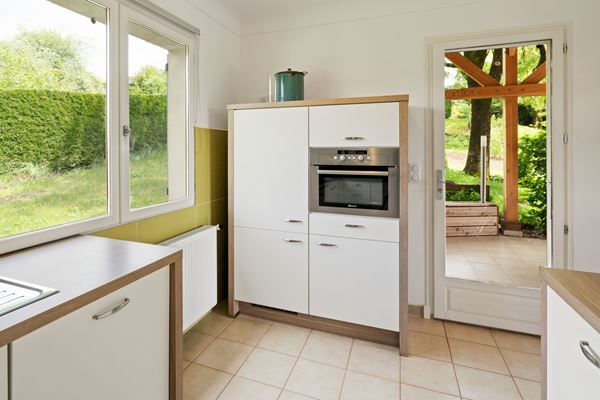 vakantiehuis-sarlat-dordogne-montfort-keuken_2