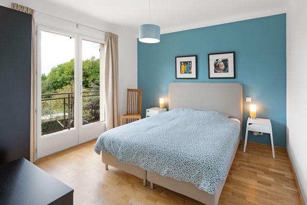 vakantiehuis-sarlat-dordogne-montfort-slaapkamer_voor_1