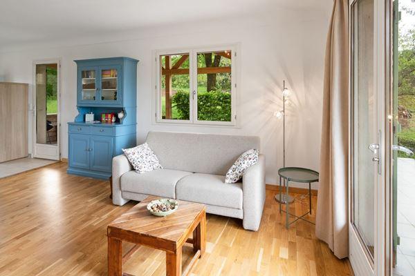 vakantiehuis-sarlat-dordogne-montfort-woonkamer_1