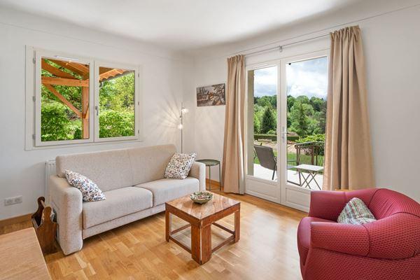 vakantiehuis-sarlat-dordogne-montfort-woonkamer_3