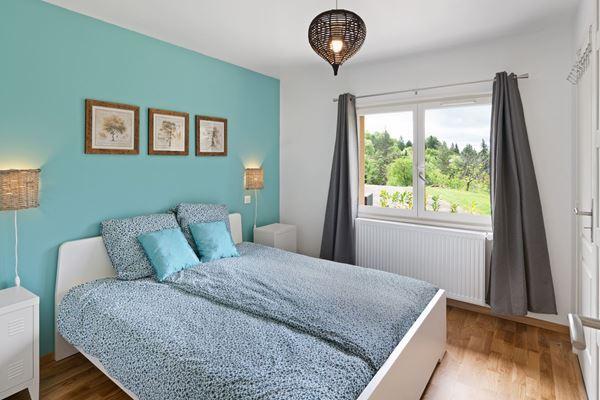 vakantiehuis-sarlat-dordogne-sylvia-slaapkamer_1