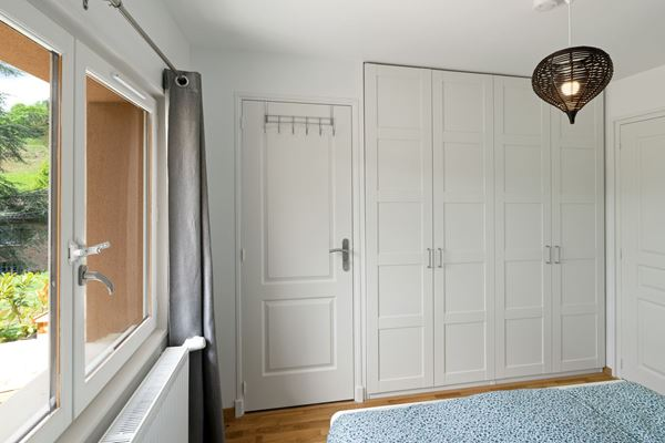 vakantiehuis-sarlat-dordogne-sylvia-slaapkamer_3