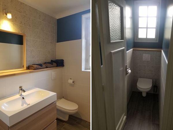 excellent_sarlat_gite_desmond_badkamer-toilet_600x450
