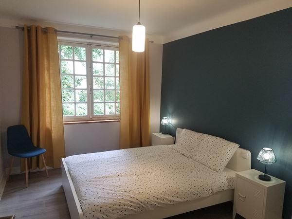excellent_sarlat_gite_desmond_slaapkamer1-tweepersoonsbed_600x450