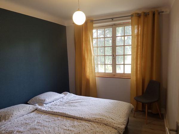 excellent_sarlat_gite_desmond_slaapkamer2-tweepersoonsbed_600x450